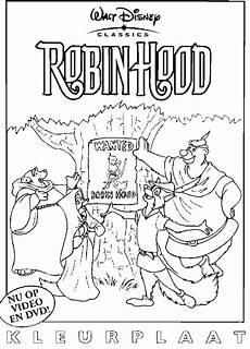 Robin Malvorlagen Lyrics N Kleurplaat Robin Robin En Z N Vrienden