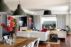 Maison Moderne 224 La D 233 Co 233 Clectique En Australie