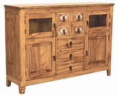 mexican pine furniture mexican rustic furniture and home decor accessories page 3