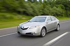 acura tl latest news reviews specifications prices photos and videos top speed