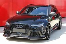2019 Audi Rs6 Wagon Avant For Sale Specs Spirotours