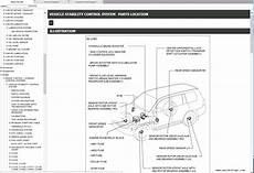 motor repair manual 2013 lexus gs interior lighting lexus lx570 repair manual pdf
