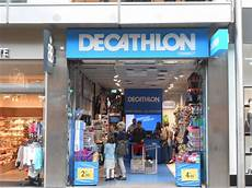 Decathlon Will 100 Eigenmarke Sazsport De