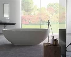 vasche da bagno in ceramica vasche da bagno in ceramica ceramica globo arredica