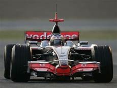 F1 Race Formula1 Indian Grand Prix 2011 Cini