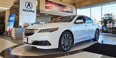 acura finance center apply for acura financing online