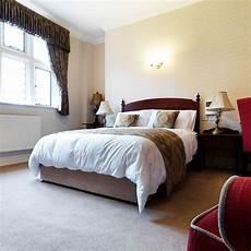teppich schlafzimmer teppichboden f 252 r schlafzimmer farben typen und ideen