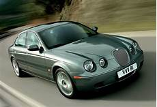jaguar s type specifications 2002 jaguar s type r specifications photo price