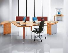 home office furniture for two people two person desks for home office google search small