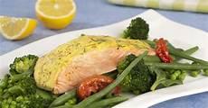 idée menu poisson recettes de poisson 224 l aneth les recettes les mieux not 233 es
