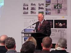 Mitteldeutscher Architektentag 2010 Architektenkammer