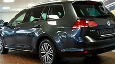Volkswagen Golf Vii Variant Tsi Allstar Gp630794 Carbon