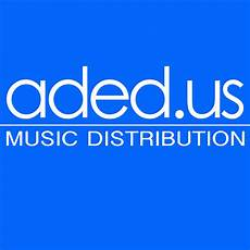 music distribution christian music distribution and gospel music distributors indie music guide