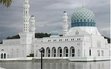 Wallpaper Of Masjid 53 Images