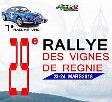 rallye des vignes rallye des vignes de r 233 gni 233 durette 2019 30 232 me 233 dition loisirs en beaujolais sports et
