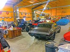 kans garage ken altes atx car pictures real pics from tx