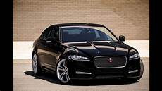 jaguar xf 2018 jaguar xf 2018 car review