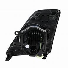 motor repair manual 2013 lexus gs interior lighting 2013 15 lexus gs350 f sport model front bumper led drl fog lights kit