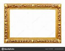 goldener bilderrahmen bekommen goldener bilderrahmen etwas kaufen