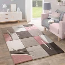 teppiche modern moderne teppiche haus deko ideen