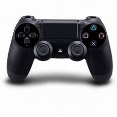 sony playstation 4 wireless dualshock 4 v2 controller zwart console360