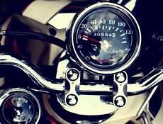 Assurance Moto Au Km L Assurance Au Kilom 232 Tre Pour Moto