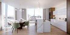 ladari per cucine moderne idee sala simple da pranzo moderna idee sala avec il