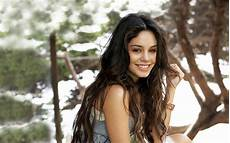 Hudgens Desktop Wallpapers