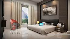 home interiors bedroom ultra modern home designs home designs house 3d