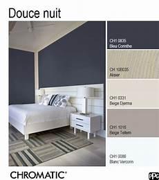 association couleur peinture une association de teintes assez classique de bleu