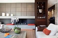 Modern Contemporary Home Decor Ideas by Contemporary Home Decor Ideas