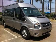 ford transit höhe cho thu 202 xe ford transit 16 chỗ gi 193 rẻ h 192 nội