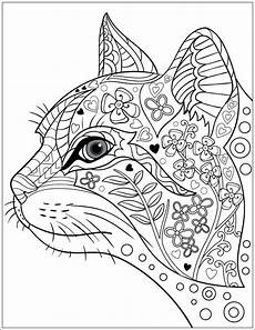 coloring pages of dogs at getcolorings free