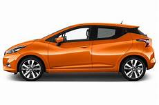 Nissan Micra N Way Neuwagen Bis 24 Rabatt Meinauto De