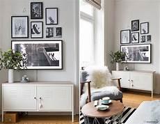 Fernseher Verstecken Möbel - elbmadame der design interior und lifestyle