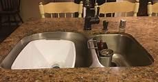 Kitchen Sink With Backsplash Need Ideas For A Backsplash For A Center Island Sink