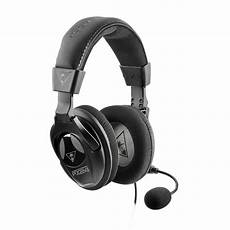 ear headset turtle ear px24 gaming headset review ign