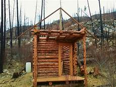 how to build a cabin house how to build a log cabin survival how to build a bridge