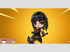 Fortnite Cartoon Skins Wallpaper Theme   New Tabsy