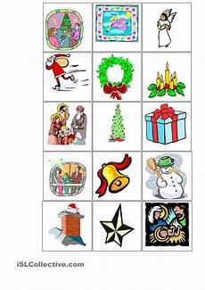 jahreszeiten malvorlagen kostenlos text weihnachten undervisning