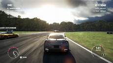 Grid 2 Pc Gamingtest Fr