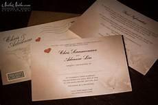 Wedding Invitations With Rsvp Postcards
