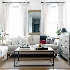 kleines wohnzimmer so kannst du es clever einrichten