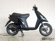 moped 50 km h 1995 piaggio 50 moped scooter 25 km h