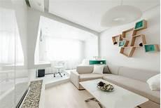Kleines Wohnzimmer Modern Einrichten - wohnzimmer modern einrichten kleiner raum wei 223 creme