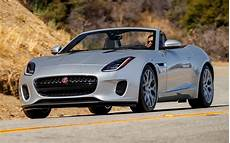 2018 jaguar f type convertible us wallpapers and hd