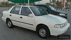 blue book value used cars 1993 hyundai excel windshield wipe control hyundai excel 1993 for sale 4383390