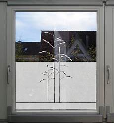 Sichtschutz Folie F 252 R Fenster Mit Gr 228 Sern