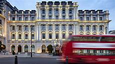 luxury hotel london sofitel london st