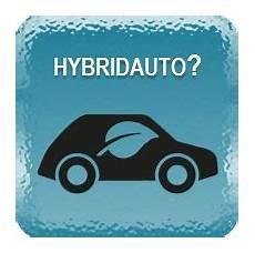 Hybridauto Vor Und Nachteile - lohnt sich ein hybridauto was lohnt sich